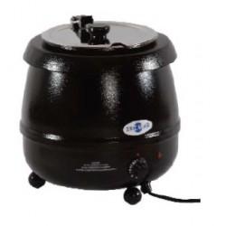 Olla de sopa caliente CS-L 10 N