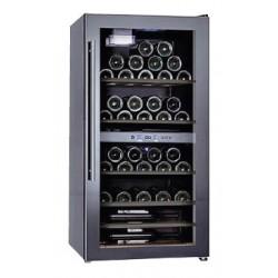 Armario expositor vino ARV110