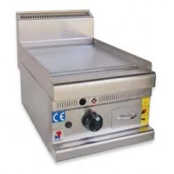 Fry top a gas de sobremesa - PG40600