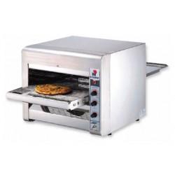 Horno pizza tunel HPT