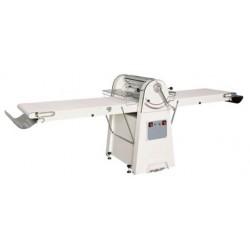 Laminadora de masa - UD SF 500 2V