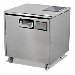 Máquina de pulir cubiertos - UDMPT02
