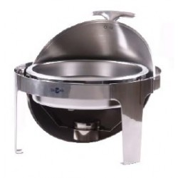 Chafing dishes CHD-TB