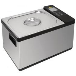 Máquina cocción al vacío - Buffalo DM869