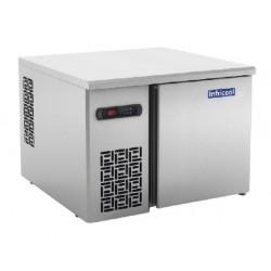Abatidor de temperatura IABT3 1S - 3 GN 1/1