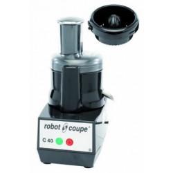 Robot coupe - Licuadora C40