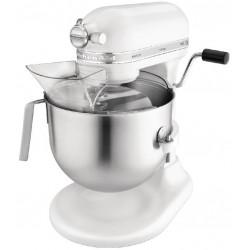 KitchenAid - Robot de cocina CA986