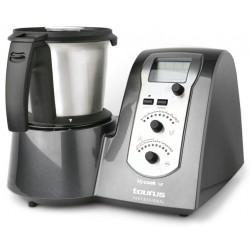 Mycook Taurus - Robot de cocina