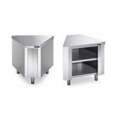 Buffet self service neutro - angular interno