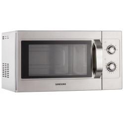 Microondas manual Samsung CM1099