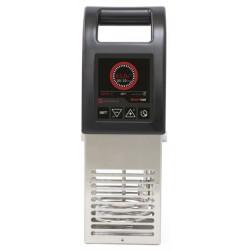 Termostato de inmersión con agitador -  Sous-Vide SmartVide 7 - Sammic
