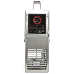 Termostato de inmersión con agitador -  Sous-Vide SmartVide 9 - Sammic