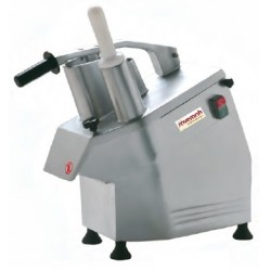 Rallador de queso TALG-V