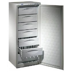 Armario congelación con 7 cajones - CNG220