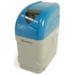 Descalcificador automático Sammic DS-12