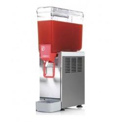 Distribuidora de bebidas frías - Ugolini Compact 8/1