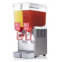 Distribuïdora de begudes fredes - Ugolini Compact 8/2