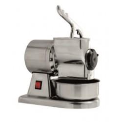 Rallador de queso GM-25