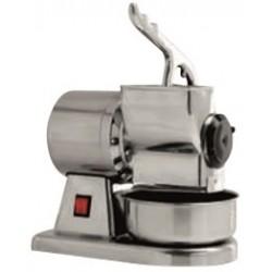Rallador de queso GM-50