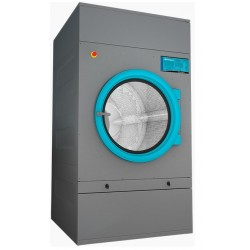 Secadora industrial 31 Kg - Standard Digital DS-28 P