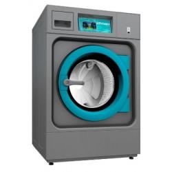 Lavadora alta velocidad semi-industrial LP-10 T2 P