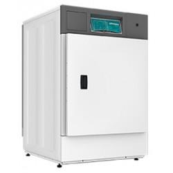 Secadora semi-industrial rotativa DP-10 P