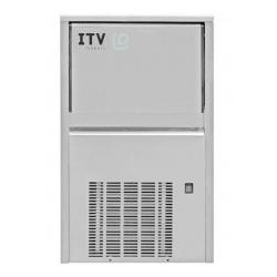 Máquina de hielo ITV ORION 20