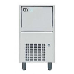 Máquina de hielo ITV ORION 30