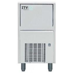 Máquina de hielo ITV ORION 40