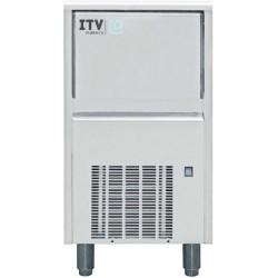 Máquina de hielo ITV ORION 60