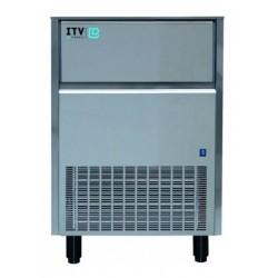 Máquina de hielo ITV ORION 80