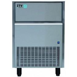 Máquina de hielo ITV ORION 130