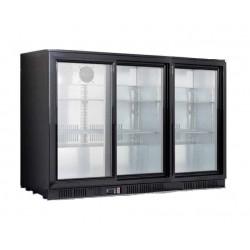 Expositor sobremesa 3 puertas - 332 PC