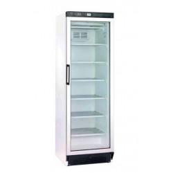 Expositor vertical congelación - 370 UFR