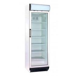 Expositor vertical congelación - 370 UFRL
