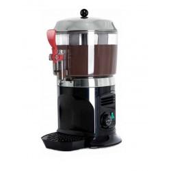 Chocolatera Ugolini Delice 5