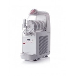 Máquina helado soft - Ugolini Mini Gel Plus 1