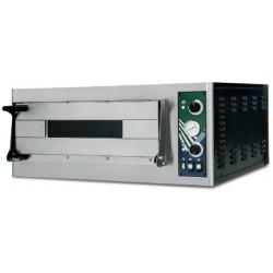 Horno de pizza eléctrico - NEVO MAXI 6D35