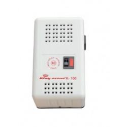 Generador de ozono K-100