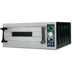 Horno de pizza eléctrico - NEVO MAXI 9D35