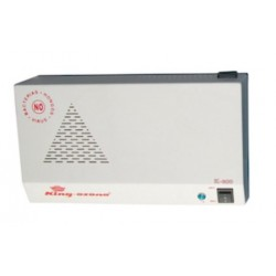 Generador de ozono K-600