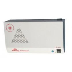 Generador de ozono K-2000