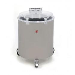 Escurridora - centrifugadora Sammic ES 100