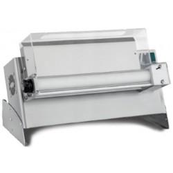 Laminadora de masa - UNICA 500/1 D45