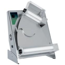 Laminadora doble rodillo - DUALE 420 D40