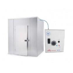 Generador de ozono STERIL OZON FI-5G por inyección
