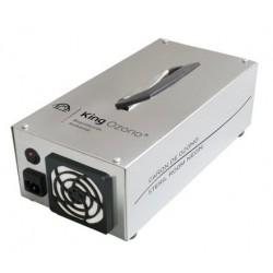 Generador de ozono portátil STERIL ROOM 5G TEMPO 5000 mg/h