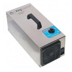 Generador de ozono portátil STERIL ROOM 10G TEMPO 10000 mg/h