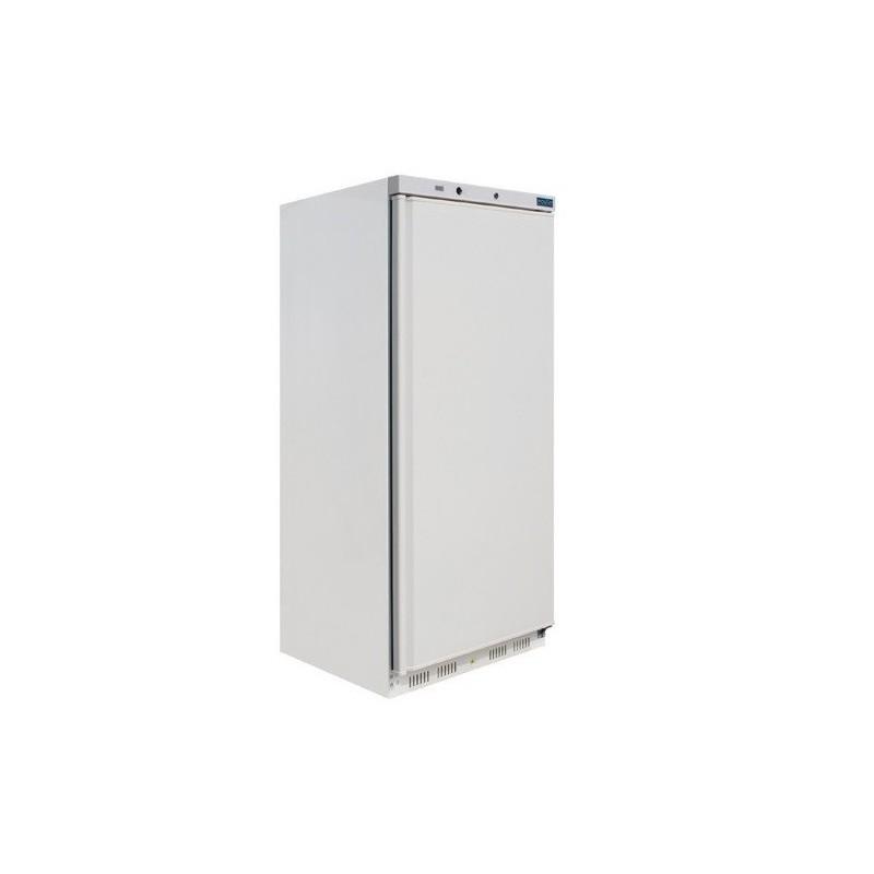 Armario conservación RC 600 GN 2/1 - exterior blanco