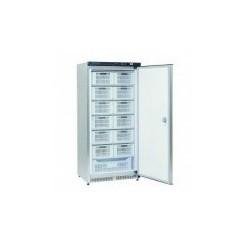Armario congelación RN 600 GN 2/1 - exterior blanco